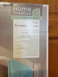 tür aufbewahrung für handtücher badezimmer weiß