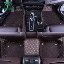 Bmw Floor Mats 2 Series by 18 Best Ebay Car Floor Mats Images On Pinterest Car Floor Mats