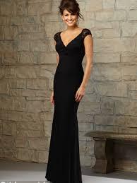 Cap Sleeve Bridesmaid Dresses Floor Length by Affordable Floor Length Bridesmaid Dresses Wholesale Floor Length