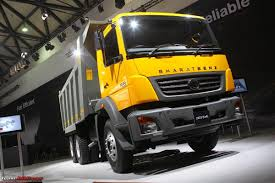 Daimler Trucks Unveils BharatBenz Plant At Chennai - Team-BHP Freightliner Trucks Is Putting Knowledge Daimler North Successful Year For With Unit Sales In 2017 Mercedesbenz Created A Heavyduty Electric Truck Making City Commercial Truck Success Blog Presents Itself At Worlds Largest Manufacturer Launches Pmieres Made India Trucks Iaa Show Selfdriving Semi Technology Moving Quickly Down Onramp Financial America Teams Up Microsoft To Make From Around The Globe Fbelow And Daimler Trucks North America Sign Long Term Official Website Of Asia