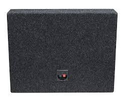Amazon.com: Bbox E12ST Single 12