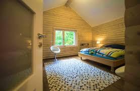 chambre en lambris déco chambre lambris moderne 08 lille 20190843 photo