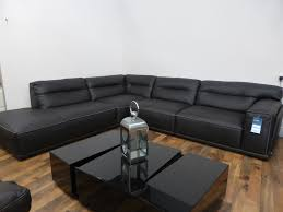 Italsofa Black Leather Sofa by Natuzzi Leather Furniture Awesome Natuzzi Leather Sofa For Living
