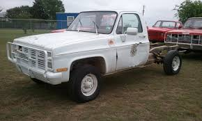 Chevrolet_CUCV_M1008_M1009_M1010_M1031_Vehicles_Sold 3 Things A Used Plow Truck Needs Autoinfluence Armored Vehicles For Sale Bulletproof Cars Trucks Suvs Inkas Military From The Dodge Wc To Gm Lssv Trend Coolest Ever Listed On Ebay Okosh Wins Contract Build Humvee Replacement For Us New Chevrolet Equinox And In Central Pa 1500 Miles 75 Years Strorunning 1941 Cmp 44 European Collectors Restricted From Buying Tanks Other Vi M1009 Cucv K5 Diesel Blazer 4x4 Gsa Riding Silently Armys Chevy Colorado Zh2 Hydrogen Fuel