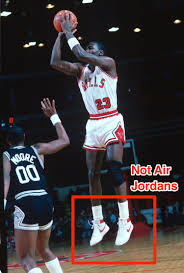 100 Michael Jordan Bedroom Set Nike And S Brand Sneaker Rise Fall