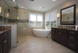 Bathroom Renovation Fairfax Va by 100 Bathroom Renovation Northern Va Northern Virginia