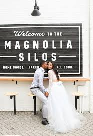 Wedding Inspiration From Magnolia Market At The Silos | Green ... Pink Wedding Drses Ruffled Sophisticated Alabama Barn Wedding Reception Cotton And Photography Santa Fe Cow Skull Print Dress Cute Clothes Outfits Dallas Photographers Ellen Ashton Blog Eureka Photographer In Austin Txfall Drses Womens Clothing Sizes 224 Dressbarn 526 Best Venues Images On Pinterest Weddings 14 Bridals Armstrong Browning Library Waco Texas Plussize Formal Gowns Dilllards A Vintage Garden Tx Long Gold Morofthebride Gown Rob Greer Otography Http