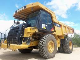 Off-highway / Rigid Trucks Used For Sale In MyTractor 2016 Peterbilt 389 Glider Cat C16 600 Hp Youtube Kenworth Dump Truck Dealers Or Buddy L Together With Tandem Trucks Cat 785d For Sale Caterpillar 735b For Sale Eloy Az Price 215000 Year 2013 1981 Ford 8000 Single Axle By Arthur Trovei Used 1985 3406 Truck Engine For Sale In Fl 1248 Sales Repair In Tucson Empire Trailer 2014 Caterpillar Ct660 Auction Or Lease Morris Hoovers Kits 1999 3126 1065 First National Asset Tenders Auctions Amazoncom Megabloks 3in1 Ride On Toys Games