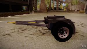 100 Gta 5 Trucks And Trailers Trucks And Trailers