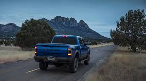 100 Motor Trend Truck Of The Year History 2019 Ram Heavy Duty First Look Making Nice