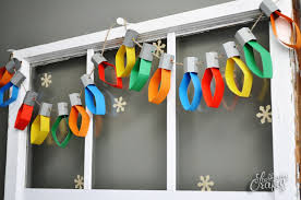 Office Christmas Decorating Ideas Pictures by 24 Christmas Decoration Ideas For The Office Ideacoration Co