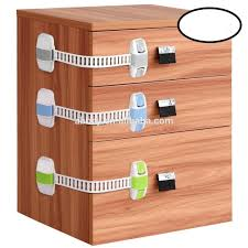 Magnetic Locks For Furniture by Magnetic Cabinet Locks Magnetic Cabinet Locks Suppliers And