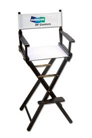 Chairs,China Wholesale Chairs - (Page 60) 8 Best Heavy Duty Camping Chairs Reviewed In Detail Nov 2019 Professional Make Up Chair Directors Makeup Model 68xltt Tall Directors Chair Alpha Camp Folding Oversized Natural Instinct Platinum Director With Pocket Filmcraft Pro Series 30 Black With Canvas For Easy Activity Green Table Deluxe Deck Chairheavy High Back Side By Pacific Imports For A Person 5 Heavyduty Options Compact C 28 Images New Outdoor