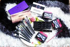 It's Not Makeup, It's Confidence ♥: Collective Luxola Haul ... Was 8824 Euros Now 105 With No Coupon Codes Available In Selfridges Online Discount Code Shop Canada Free Gamut Promo 2019 Sparks Toyota Protein World June 2018 Facebook Deals Direct Zoeva Heritage Collection Makeup Fomo Its Not Confidence Collective Luxola Haul Beauty Bay Coupon Code For Up To 30 Off Skincare Pearson Mastering Physics Gakabackduploadsinventory_ecommerce February Coach Factory Kt8merch Cheap Eye Places Near Me Brush Real Technique Make Up Codejwh65810
