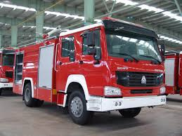 Fire Fighting Truck,foam And Water Tank,QDZ5160GXFPM43L,Foam And ... Water Hopper China Howo Sinotruck 6x4 Sprinkler Truck Tank Truckwater Truck Sinotruk Hubei Huawin Special For Sale In Dubai Whosale Suppliers 30ton Drking Trailer For Farm Milk Factory Use Filewater Tank Truckjpg Wikimedia Commons Parked Water Tanker Supply Mumbai Cityscape India Stock Manufacturers In Uae Tanks 15000l With Flat Cab 290 Hptanker Trucks 135 2 12 Ton 6x6 Water Tank Truck Hobbyland 2000 Gallon Ledwell Isuzu 4x2 5000l Sprinckle