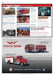 Fire Apparatus Magazine - December 2017 - Page 12 Quarterfinal 7 2018 Buckeye Regional Youtube Nikola Motor Co Abandons Plans For Manucturing Semitrucks 2016 Palomino Bpack Edition Ss1251 Buckeye Az Rvtradercom Semitruck Rolls Onto Passenger Cars In West Phoenix Truck Crashes Into Pump At Ashland Gas Station Fox8com Mcso Two People Found Dead Inside Car Valley Canal 1999 Gmc Topkick C6500 Flatbed For Sale 236496 Miles Forklift Equipment Home Facebook Commercial Services Mobile Power Wash 1990 Super H Camden Mi 122433556 Equipmenttradercom Auctiontimecom Lake Could Be Back To Summer Pool By June