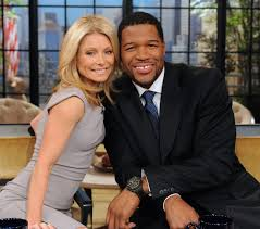 Kelly Ripa Halloween Skit by Kelly U0026 Who 9 People Who Could Or Should Replace Michael