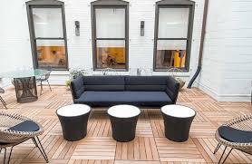 100 1700 Designer Residences The Best Apartments In Philadelphia Near Medical Centers Rentcom Blog