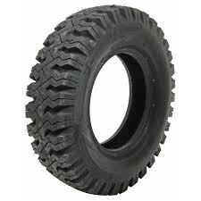 Set Of 4 Coker Vintage Truck And Military Tires L78-15 Bias-ply ... Whosale New Tires Tyre Manufacturer Good Price Buy 825r16 M1070 M1000 Hets Military Equipment Closeup Trucks In The Field Russian Traing Need 54inch Grade Truck Call Laker Tire For Vehicles Humvees Deuce And A Halfs China 1400r20 1600r20 Off Road Otr Mine Cariboo 6x6 Wheels Welcome To Stazworks Extreme Offroad Page Armored On Big Wehicle Stock Photo Image Of Military Truck Tire Online Best 66 And Thrghout 20