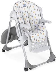 Best High Chair In 2020 | TechnoBuffalo Highchair Harness 10 Best Baby High Chairs Of 20 Moms Choice Aw2k Office Chair Tag The Artisan Gallery When Can A Sit In Safety Tips And Rapstop Is Designed To Stop Your Children From Being Able Pair Of Leather Lockingadjustable Abdl Restraints For Use With Our Chest Others Car Seat Replacement Parts Eddie Bauer Amazoncom Supvox Wheelchair Seatbelt Restraint Straps Pin Op Harness Eccentric Toys Restraints Medical Stuff Classic Nordic Style Scdinavian Design Beyond Junior Y Chair Review