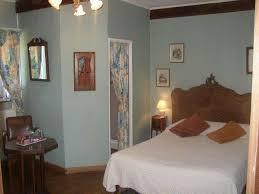 chambre d hotes cleder chambre d hôtes de charme manoir de kerliviry à cleder