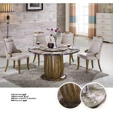 US $802.0  cheap Party Restaurant Event Tables And Chairs For Sale-in  Bedroom Sets From Furniture On Aliexpress.com   Alibaba Group Kids Tables Chairs Jmk Party Hire Party Pro Rents Mpr May 2017 Anniversary Sale Montana Wyoming Rentals Folding Chairs And Tables To In Se18 5ea Ldon For 100 Chair Covers Sashes Ding Ma Nh Ri At Jordans Fniture White Table Sale County Antrim Gumtree Linens Platinum Event Rental China Direct Buy Its My Fresno Tent Nashville Tn Middle Tennessee