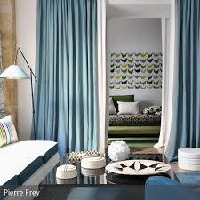 pin auf wohnzimmer petrol grün blau living room green