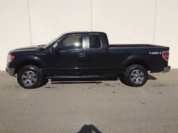 100 4x4 Chevy Trucks For Sale Used Crew Cab PickupExtended Cab PickupRegular Cab Pickup Cars