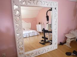 miroire chambre un miroir xxxl photo 4 8 eh oui il y a un appareil de