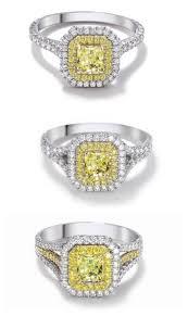30 Best Engagement Images On Pinterest Engagement by 73 Best Diamond Engagement Rings Images On Pinterest Capri