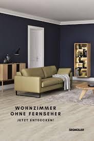 magazin wohnzimmer inspiration wohnzimmer inspiration