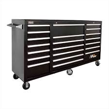 The Images Collection Of Husky Husky Tool Box Organizers Drawer Tool ... Attractive Rolling Cabinet Set And Husky Tool Chest Then Truck Bed Toolbox Property Room Boxes The Home Depot Canada This On Wheels Is Touring The Country Box Replacement Locks Best Resource Kobalt Youtube 48 In Alinum Side Mount Black Mechanics Pictures Pickup What You Need To Know About Images Collection Of Drawer Rolling Toolbox Storage Shop At Lowescom