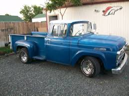 Suicide666 1957 Ford F150 Regular Cab Specs, Photos, Modification ... This Rare 1957 Ford F 250 44 Must Be Saved Trucks Intended F100 Pickup F24 Dallas 2011 Your Favorite Type Year Of Oldnew School Pickups Cool Leads The Pack With Style And Stance Hot Mr Ts Outrageous Truck V04 Youtube Styleside Logan Sliger S On Whewell 571964 Archives Total Cost Involved Autolirate F500 For Sale Medicine Lodge Kansas Ford F100 Stock Google Search Thru Years Rod Network Pickup Truck Item De9623 Sold June 7 Veh