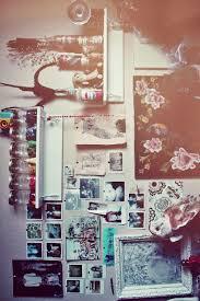 Hipster Bedroom Ideas by Best 25 Vintage Hipster Bedroom Ideas On Pinterest Vintage
