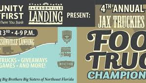 Jax Truckies Food Truck Championship Find Over 60 Food Trucks For Your Childs Birthday Party In Food Truck To Restaurant How Four Jacksonville Businses Made The Porchfestfoodtrucks16001050 Chew Truck Pretty Much Blown Away Beachcombers Treats Eats Trucks Roaming Hunger Jax Schedule Your Favorite Finder Latin Soul Grille Home Facebook Alma Nc Official Website