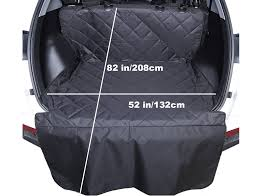 Trunk Liner | PupProtector Mat For Car Trunk - Treat A Dog Shop USA Auto Seat Covers Floor Mats And Accsories Fh Group Caltrend Sportstex Seat Covers Truck Ford By Clazzio Toyota Pickup Front 6040 Split Bench 12mm Thick Exact A57 Saddle Blanket Westernstyle Caltrend Reviews Inspirational Custom Leather Interiors Seats Katzkin Outback 2017 Ram Amazoncom Portable Toto Toilet Lovely Toilet Iveco Hiway Eco Leather Seat Covers