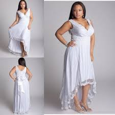 plus size elegant wedding dresses online long dresses online