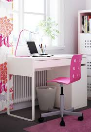 Ikea White Wood Desk Chair by Home Office Home Office For 2 Contemporary Desc Bankers Chair