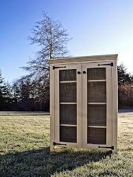 Ana White Shed Door by Ana White Build A Patrick U0027s Jelly Cupbard Free And Easy Diy