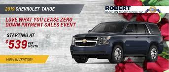 100 Truck Parts Long Island Robert Chevrolet Vehicles For Sale Serving Hicksville
