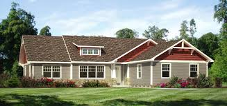 100 Contemporary Homes For Sale In Nj Craftsman Style Modular Westchester Modular