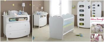 chambre bébé roumanoff decoration chambre katherine roumanoff visuel 1