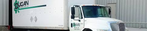 100 Truck Line Dugan Connects The Midwest W Legendary LTL Service