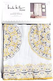 Tommy Hilfiger Curtains Diamond Lake by 336 Best Window Treatment Images On Pinterest Curtain Panels