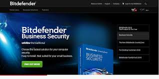 Bitdefender 25% Off On GravityZone Business Security ... Grape Eliquid By Disco Clouds Review We Vape Mods Eightvape Smok Xpriv Baby Kit Giveaway Enter 10 Off Erica Anenberg Coupons Promo Discount Codes Best July 4th Deals 2019 Vaping Cheap Mod Uk Find Deals And The Cheapest Lowes Coupon Code Generator 2018 Coupons December Myblu Neon Dream Intense Liquidpod Nicotine Salt Eliquid Blu Eightvape Vapebae Instagram Stories Photos Videos Tayna Promo Code Sams Club On Rental Cars Freemax Mesh Pro Metal Edition In Gold Bitfender 25 Gravityzone Business Security