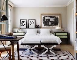 Catchy Ideas For Masculine Bedroom Design Cool And Masculine