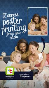 Poster Print By Printicular For Android - APK Download Free 810 Photo Print Store Pickup At Walgreens The Krazy How Can You Tell If That Coupon Is A Scam Plan B Coupon Code Cheap Deals Holidays Uk Free 8x10 Living Rich With Coupons Pick Up In Retail Snapfish Products Expired Year Of Aarp Membership With 15 Purchase Passport Picture Staples Online Technology Wildforwagscom Deals Your Site Codes More Thrifty Nw Mom Take 60 Off Select Wall Items This Promo Code