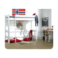 chambre enfant avec bureau lit mezzanine garcon chambre enfant lit mezzanine lit mezzanine