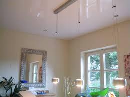 wohnzimmer dipline akustikdecke mikroperforiert 2