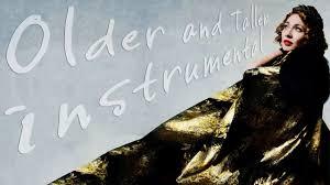 Folding Chair Regina Spektor Chords by Older And Taller Instrumental Sheet Music Youtube